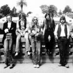 Doobie Brothers Bass Line – Long Train Runnin'