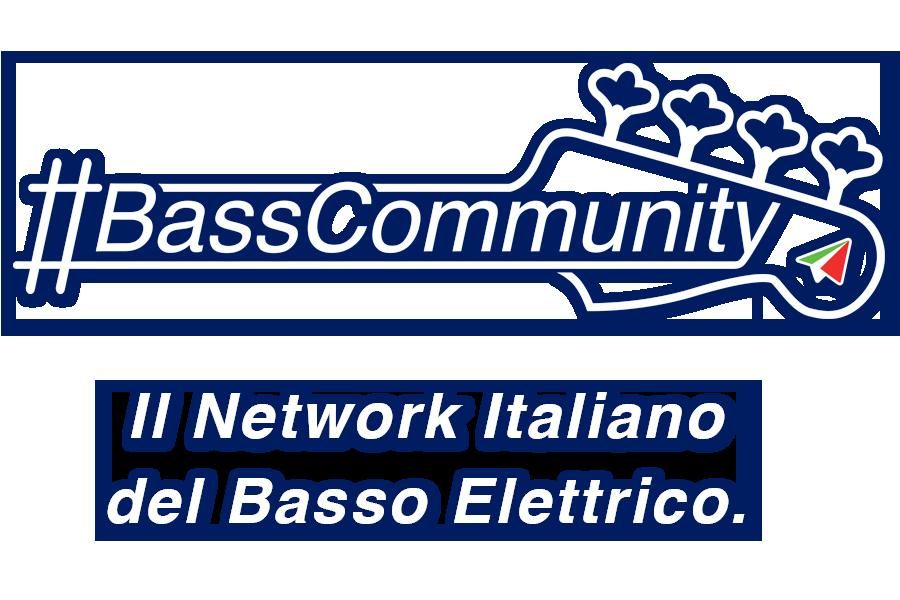 basscommunity.it