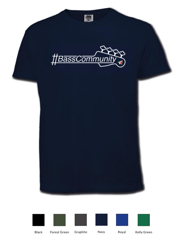 gadget-maglia-logo