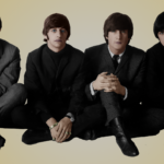 Beatles Bass Line – With a little help from my friends