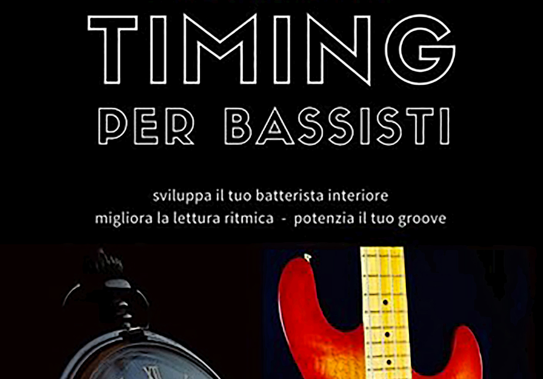 timing bassisti