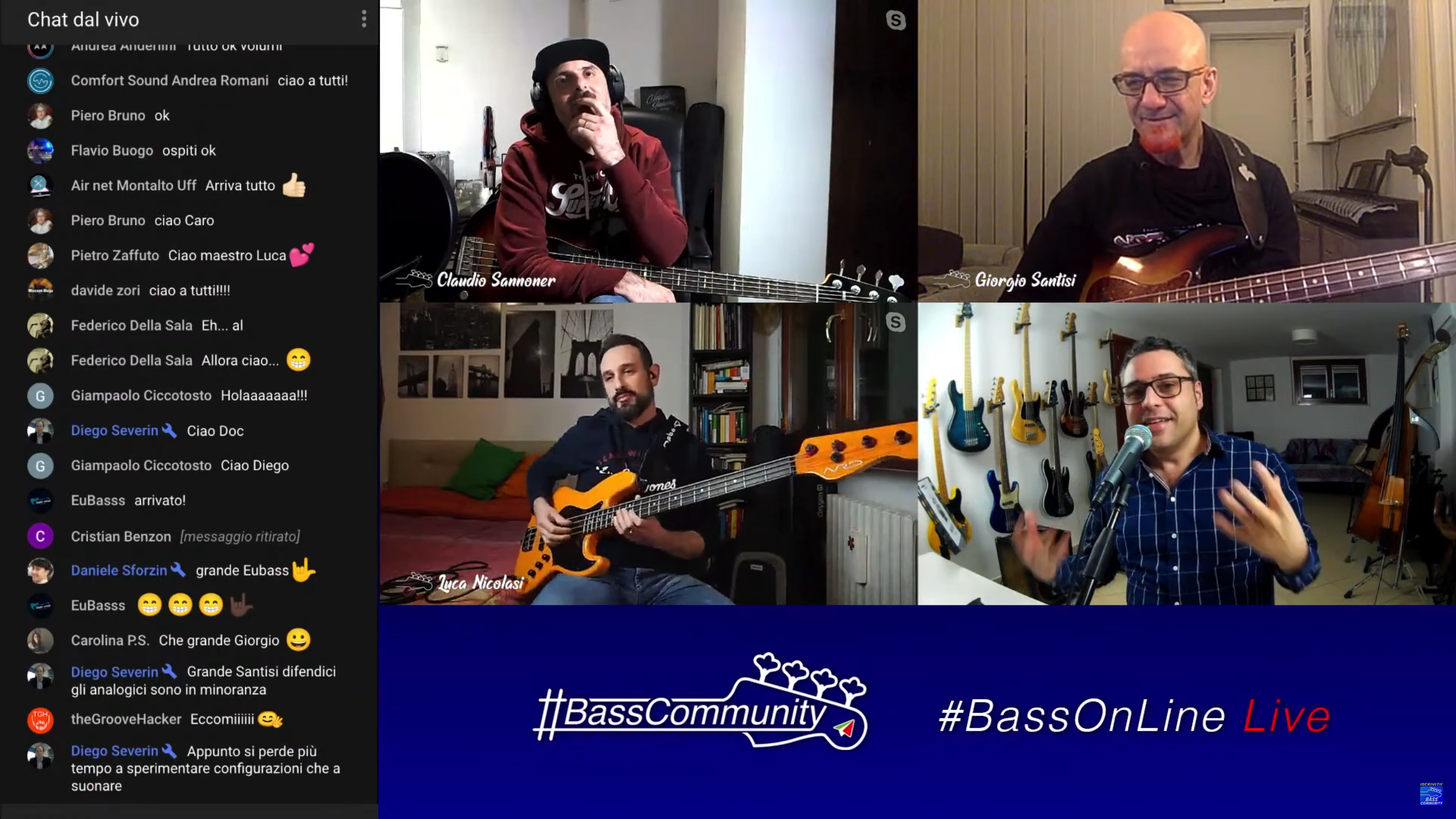 bassista_analogico_o_digitale