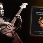 Jaco Style Groove – Igor Sardi: Jaco Pastorius – the complete study