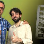 Quattro chiacchiere online con… Marco Machera